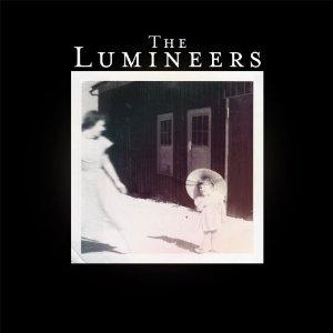 TheLumineersalbum